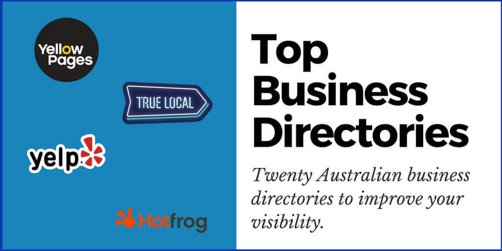 Best-business-directories
